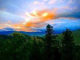 winthrop sunset 300.jpg