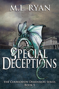 newest special deceptions cover.jpg
