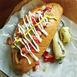 new-essentials-sonoran-hotdog-m.jpg