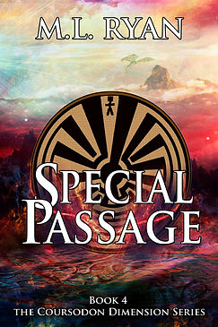 newest Special Passage Cover.jpg