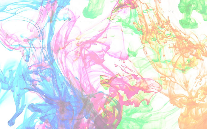 water%20paint_edited.jpg