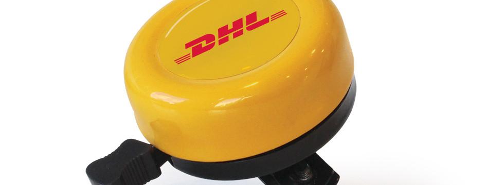 Logobell-voorraad-(DHL).jpg