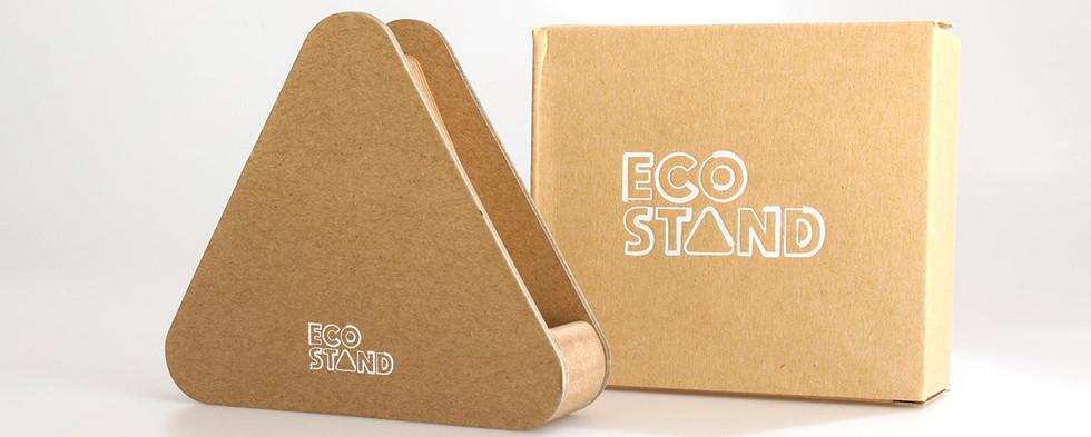 Ecostand-box