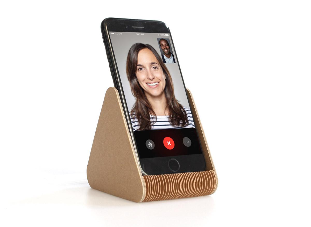 Ecostand-telefoon.jpg