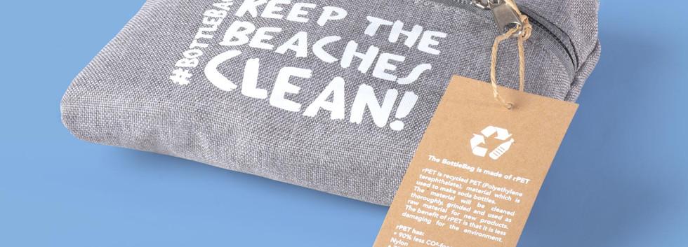 Beach-DT-folded.jpg