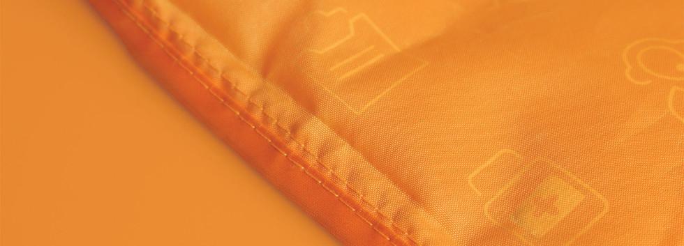 VVaa-stitching.jpg