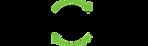 repreve-logo-7553F55816-seeklogo.com.png
