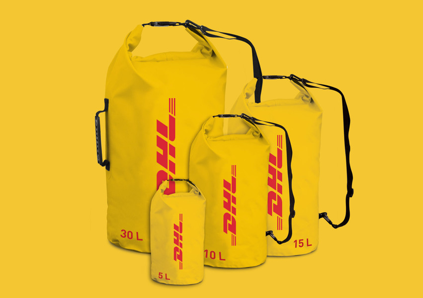 4X-Drybag-Relax-DHL-980x650px.jpg