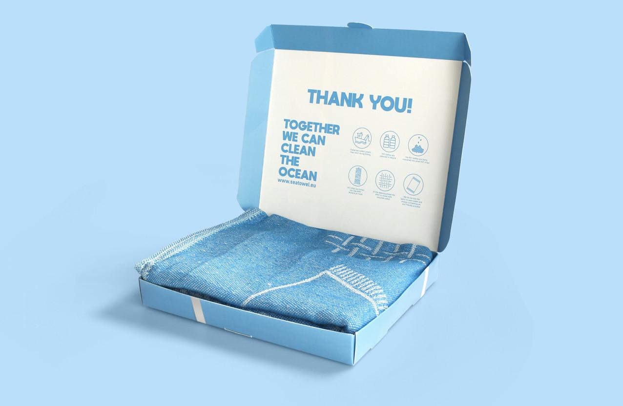 Giftbox Medium