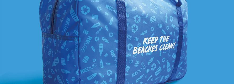 BottleBag-Beach-geheel.jpg