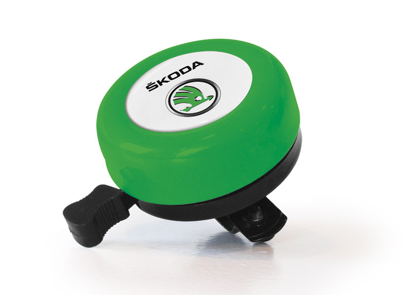 Logobell-custom-(Skoda).jpg