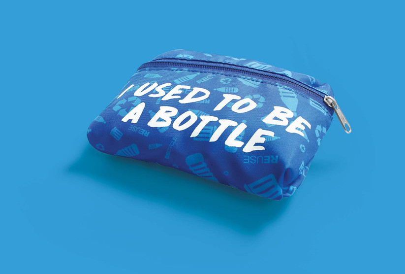Beach-BottleBag-opgevouwen.jpg