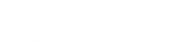 Logo SeaTowel.png