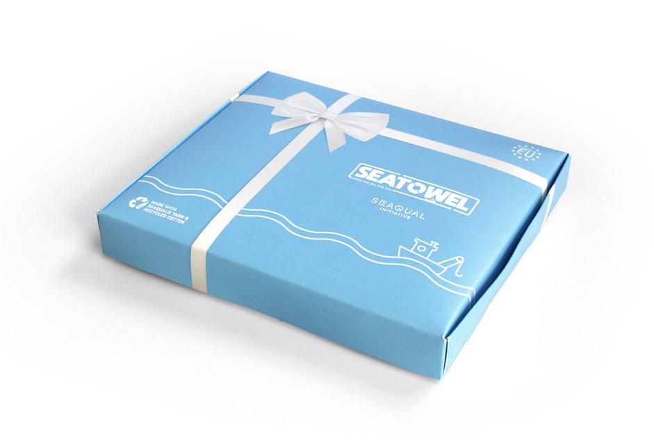 Giftbox-Medium-wit-(dicht).jpg