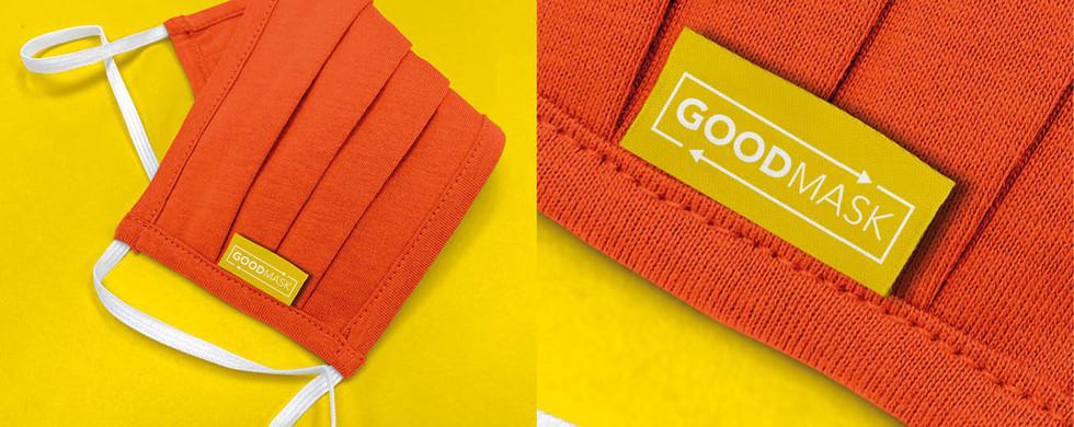 GM geel-oranje.jpg