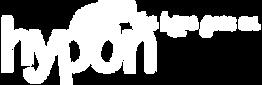 Hypon logo.png