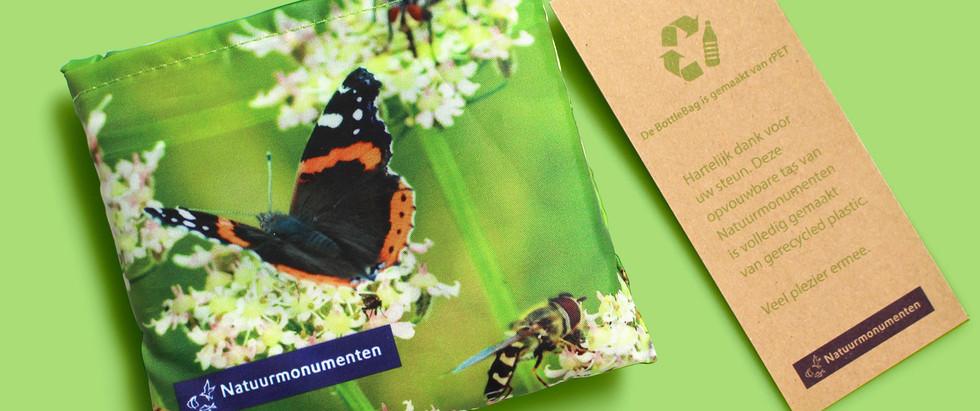 Natuurmonumenten-pouch.jpg