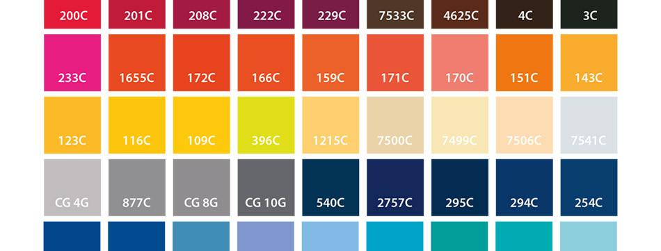 Standaard-kleuren-Retrocooler.jpg