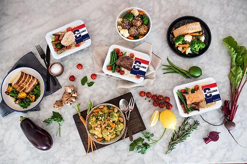 food_photography_mockup_white_tray.jpg