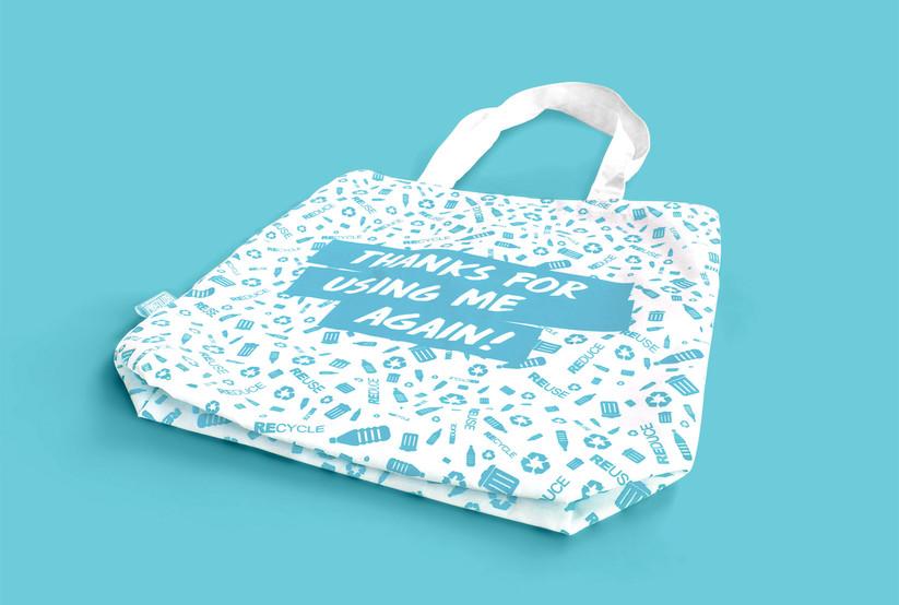 Fashion-Bottlebag-wit-blauw.jpg
