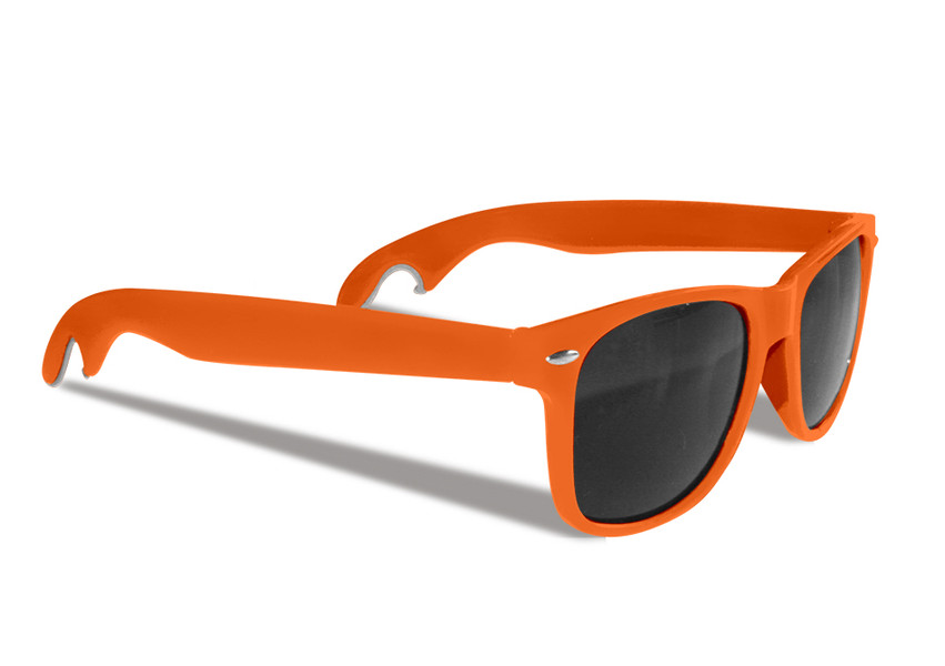 BierBrul-stock-Oranje.jpg