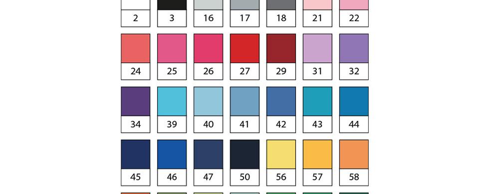 Standaard-colours-GoodMask
