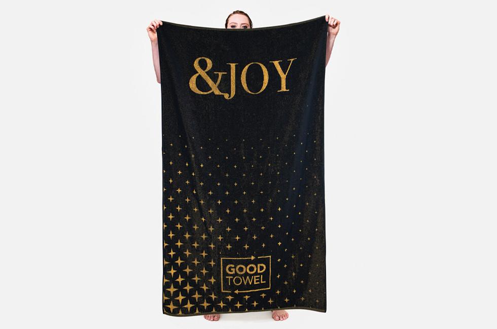 GoodTowel-&JOY-(white).jpg