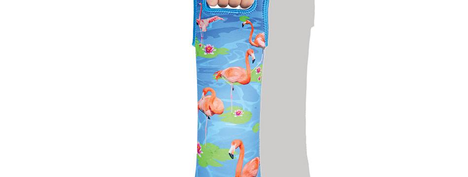 flamingo-LogoCooler-vast.jpg