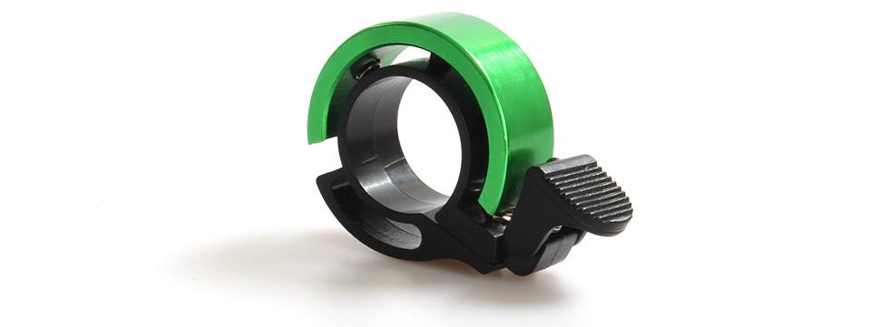 Mailing-Logobell-groen