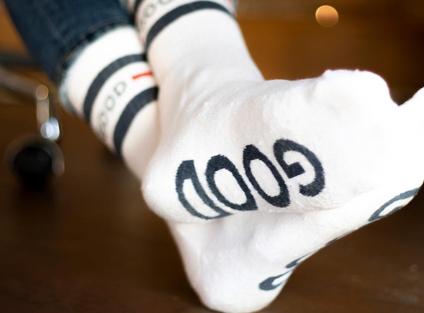 GoodSocks-Sport-
