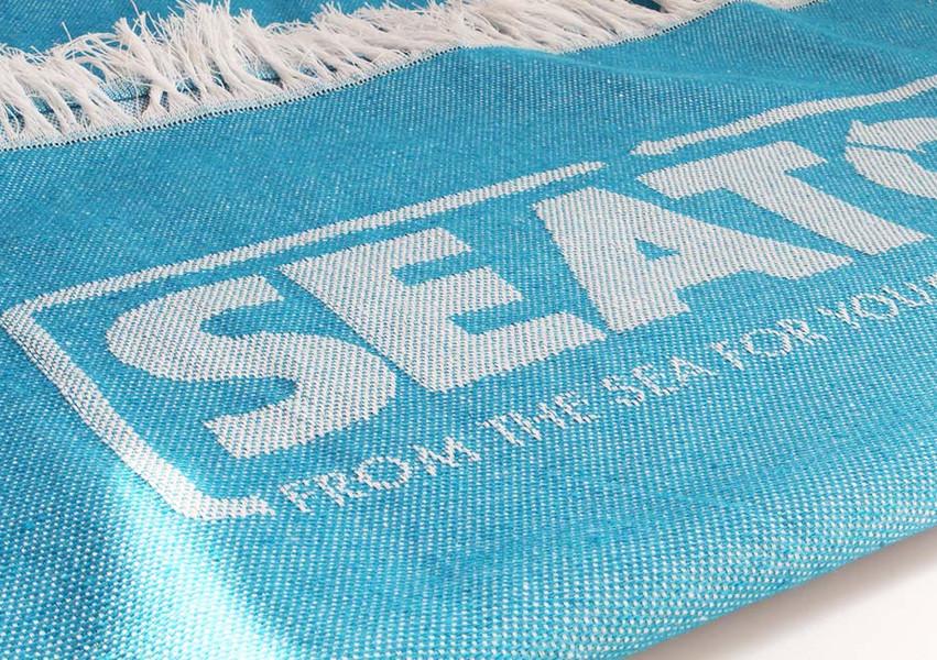Seatowel-closeup.jpg