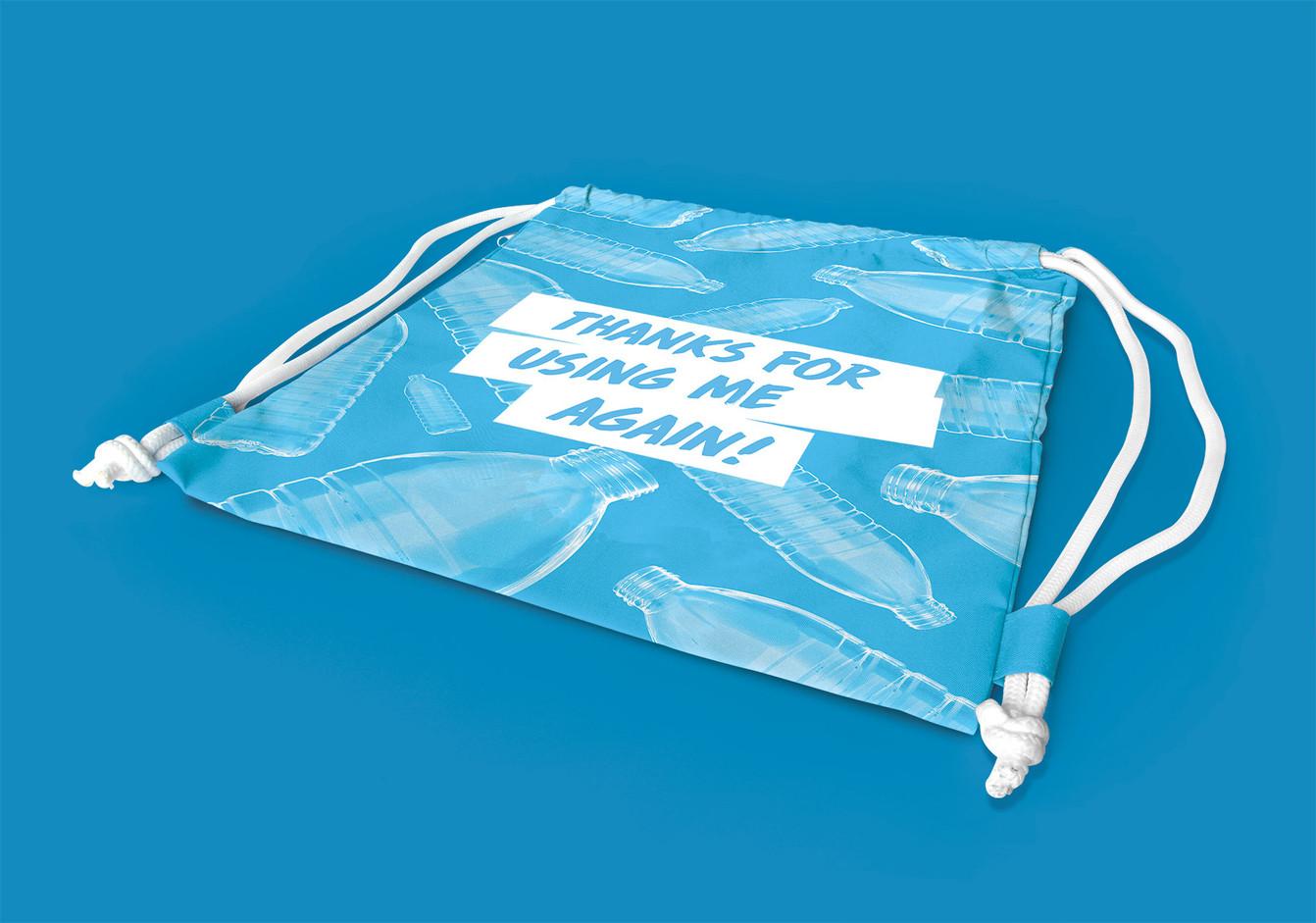 Pack-Deluxe-Bottlebag.jpg