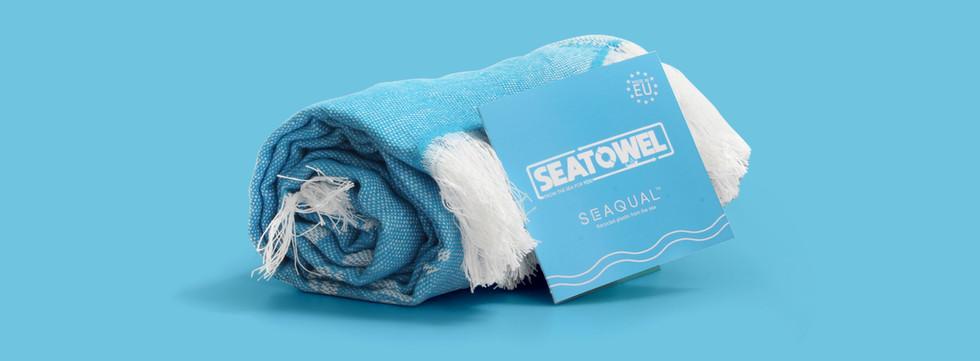SeaTowel Original