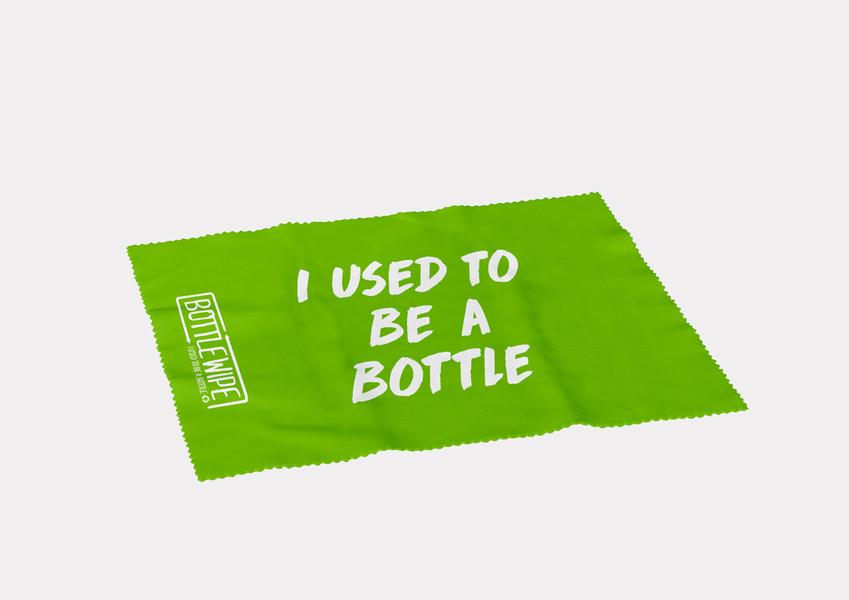 Bottlewipe(8).jpg