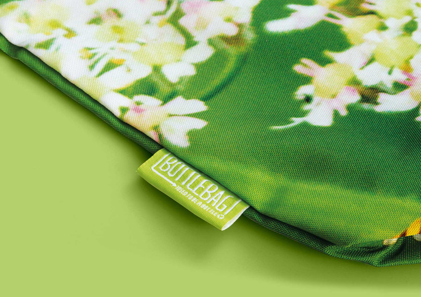 BottleBag-Natuurmonumenten-closeup.jpg
