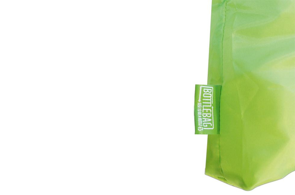 Bottle-Bag-groen-label.jpg