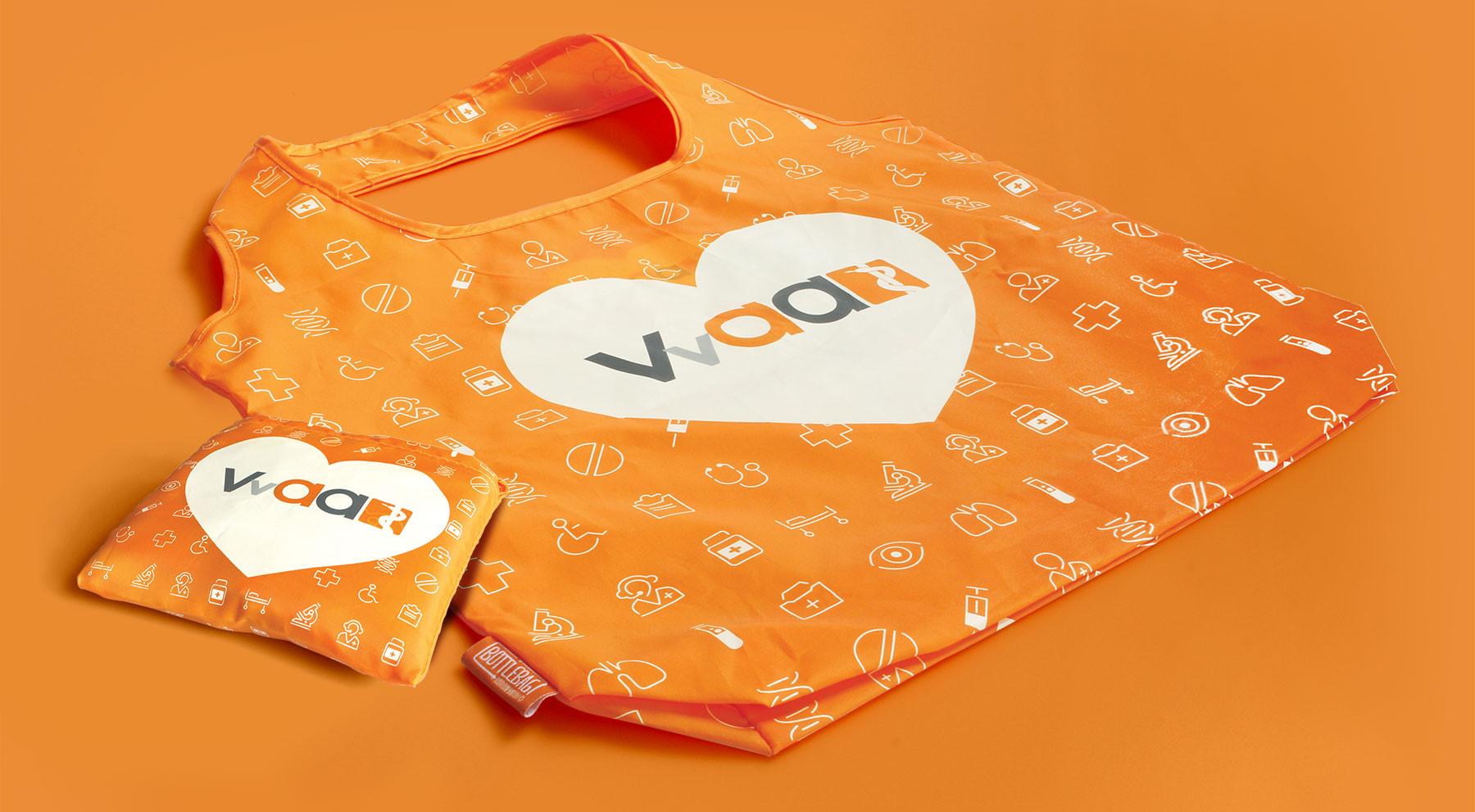 VvAa-Bottlebag-liggend.jpg
