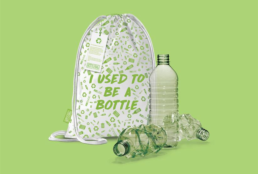 Pack-Bottlebag-wit.jpg