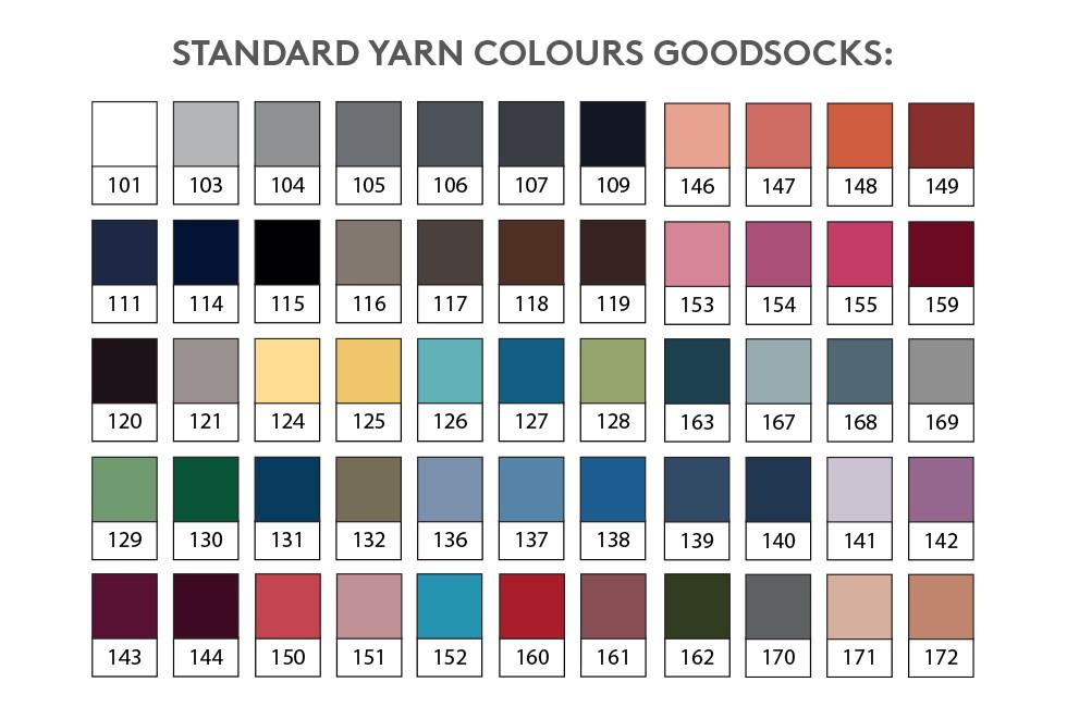 Standaard-colours-GoodSocks.jpg