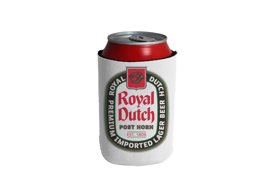 Royal-Dutch-bier-logocooler.jpg