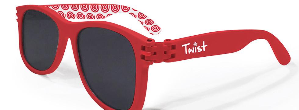 Twist-Logobril-1.jpg