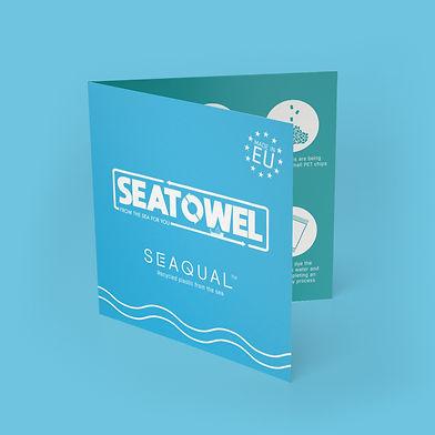 Kaartje-SeaTowel-los.jpg