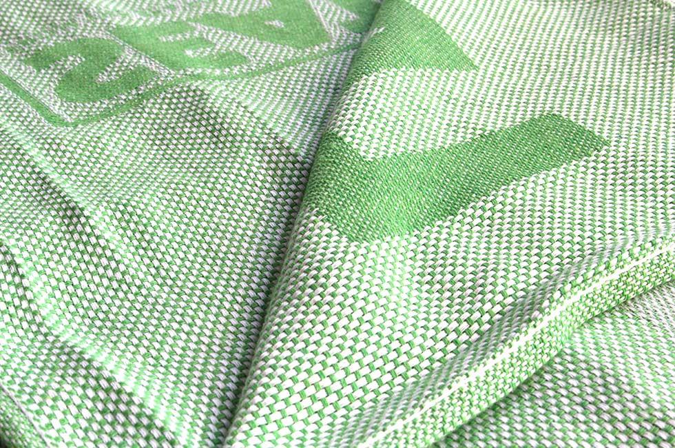 seatowel-closeup-groen-2.jpg