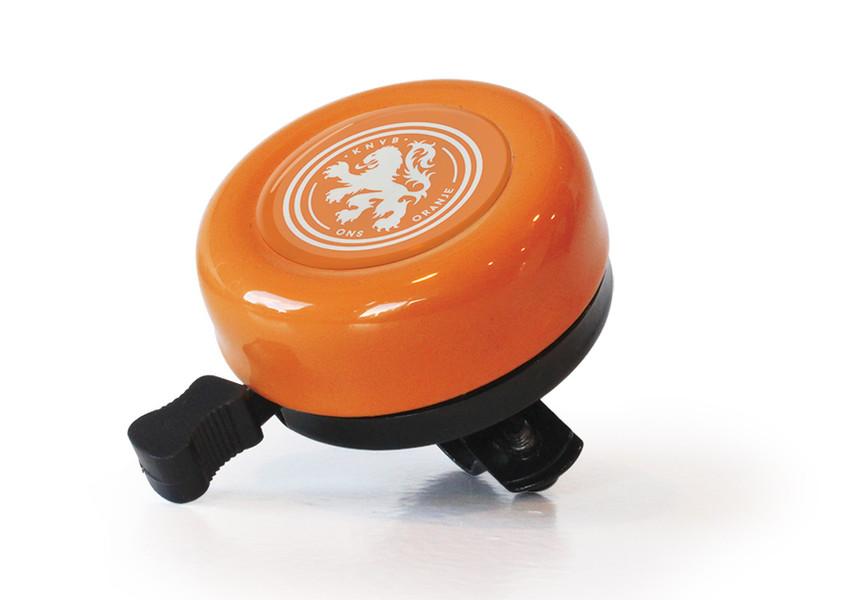 Logobell Orange