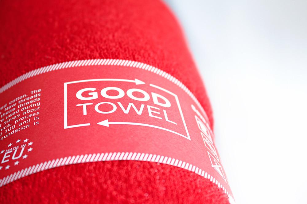 GoodTowel-product-foto7.jpg