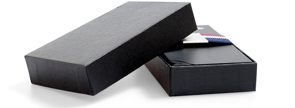 Logowallet-box