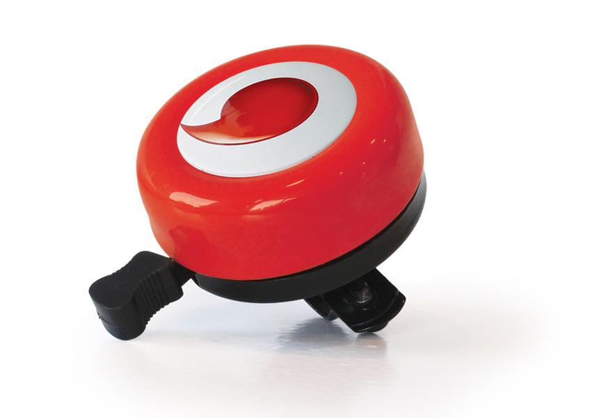 Logobell Red