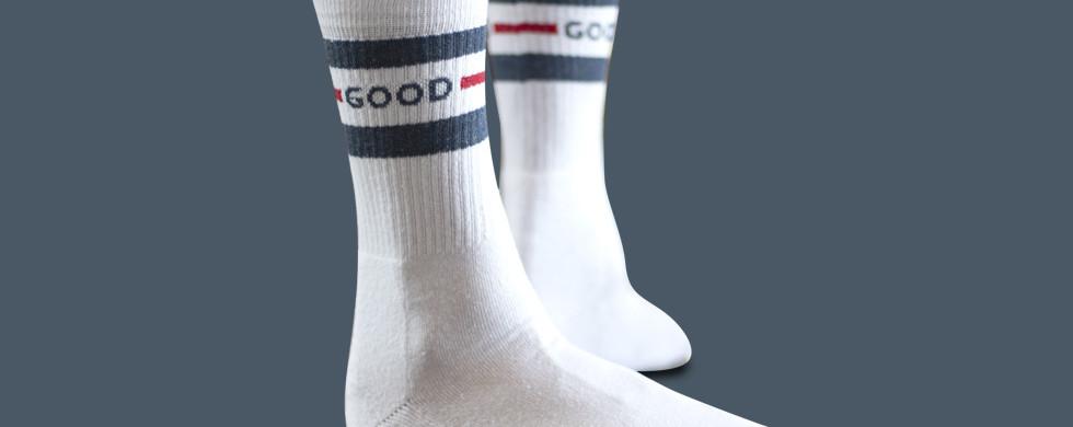 GoodSocks-Sport