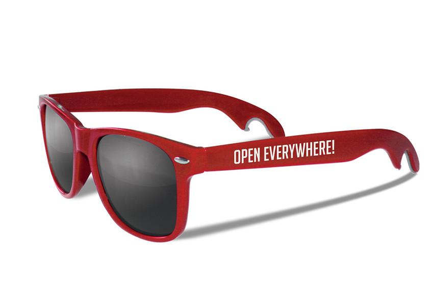 Bierbril-custom.jpg