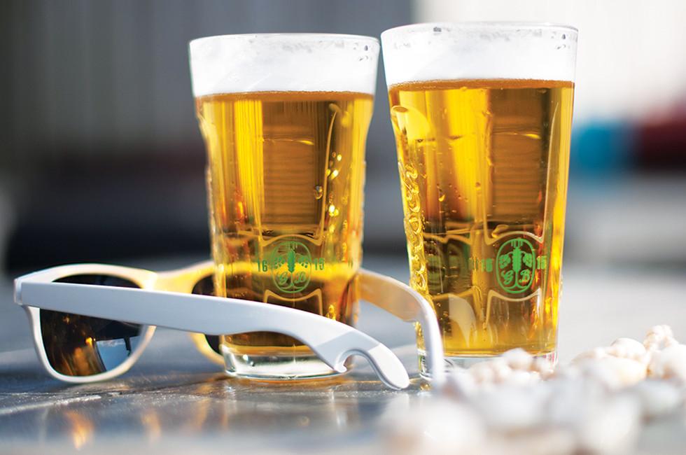 Bierbril-foto.jpg